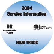 81 370 04059CD 2004 dodge ram truck wiring diagrams manual (english) mopar tech tech authority wiring diagrams at n-0.co