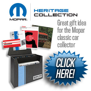 Buy Mopar Approved Service Information